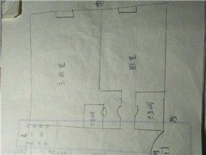 国际大厦3室2厅2卫131万元