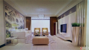 华晨小区2室2厅1卫82万元