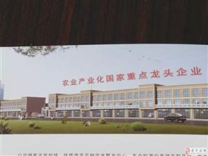 建平县万寿街道九公里处一综合楼,整租或区域出租