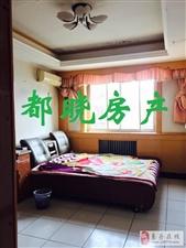 长安小区2室1厅1卫90平800元/月