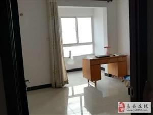 惠东花园1室1厅1卫800元/月