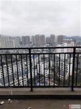 宝润国际电梯毛坯3室2厅2卫42.8万元急售