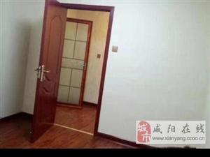 渭阳路画院小区精装修两室中层