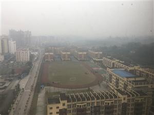 北大培文附近清水3房中间楼层低于市场价8万仅售3天