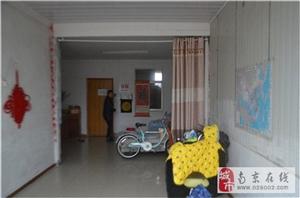 路边楼房宾馆7室2厅4卫近石湫大学城