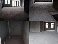 出售:天地宜家二期5号楼8号商服195平米(赠送地下室)