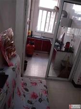五小后面紫水小区2室1厅1卫920元/月