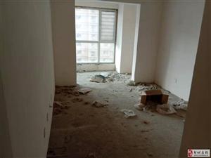 名仕豪庭3室2厅2卫130万元