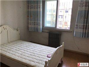 重阳里2室1厅1卫1500元/月