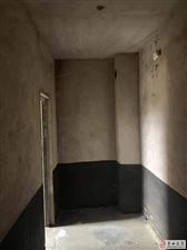 黄杨郡1室1厅1卫26.8万元户型方正漂亮