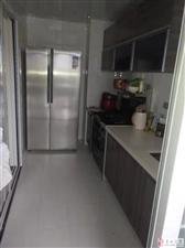 瑞馨园小区3室2厅2卫126平精装电梯房