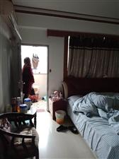安星小区3室2厅2卫80万元