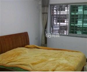 亿龙城市花园3室2厅2卫92万元