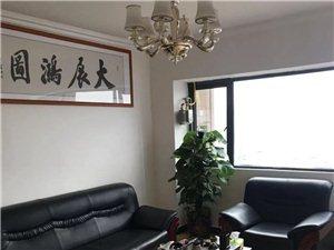 龙腾锦程大厦2室2100元/月