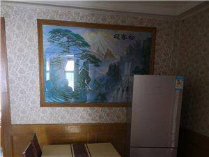 多图,东王彭小区90平米2室2厅1卫中装修1100