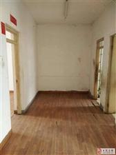 福华里两室可落户,一楼带小院十二小六中学片房