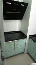 润昊商厦1室1厅1卫750元/月(包物业)
