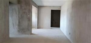 御峰3室2厅2卫90万元