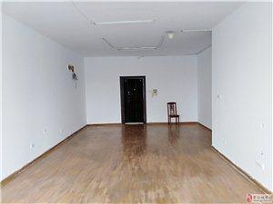 万象国际3室2厅2卫3000元/月