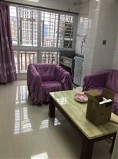 新跃家园2室1厅1卫45万元