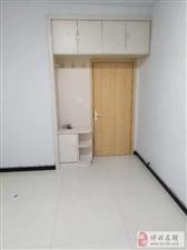 王楼小区3室2厅1卫1100元/月