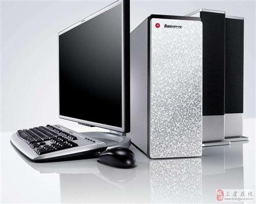 上虞二手電腦回收上虞舊電腦回收大量舊電腦回收
