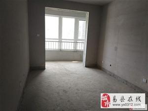 东关新村 简装现房 单价6400 随时看房
