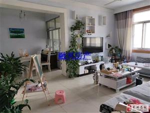瑞阳小区5楼可贷款102平3室2厅1卫69.8万元