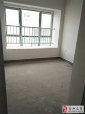 豪生2室2厅1卫27.8万元