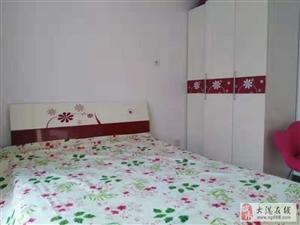 福汇园(福汇园)1室1厅1卫76万元