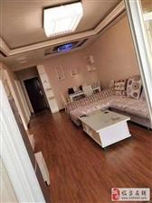 泉城经典学区房精装两室拎包入住仅此一套