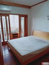 教工新寓西苑3室2厅1卫3000元/月