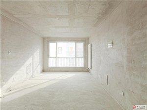海旋园9层通厅两室高端小区随时看房签约