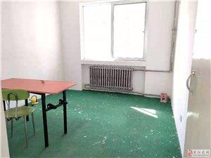 电业局小区3室2厅1卫42万元