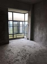 福佳广场3室2厅2卫130万元