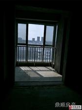 福欣园中间楼层2室房型好,性价比高