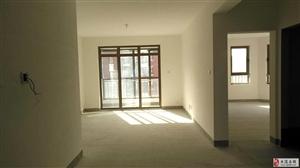 海宁园电梯洋房110平7楼毛坯2室户型