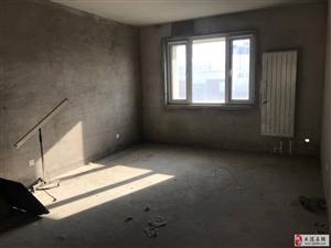汇康园两室毛坯有阁楼看房方便