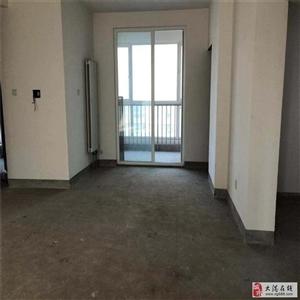 海通园高端小区三室两厅两卫楼。王位置5楼