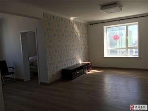 福欣园3室2厅2卫精装修附近福源小学十中万乐汇