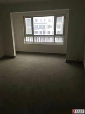 海诚园三室两厅两卫电梯洋房毛坯房可随心装修