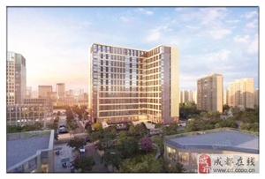 杭州临平兴耀锦里――【官方网站】24小时网上售楼
