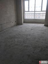 华北物流D区3室2厅1卫65万元