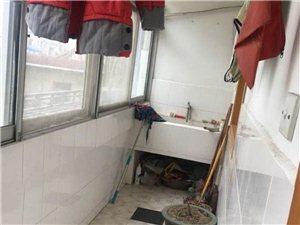 酒厂宿舍3室2厅1卫精装房1100元/月