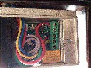 鄭州專用強弱電配管布線安裝調試配電箱配電柜弱電機房