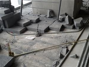 鄭州專業安防監控工程設計施工總包分包公司