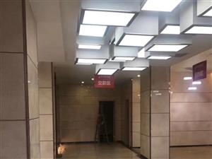 梦笔大酒店旁边5间店面出租,全新装修