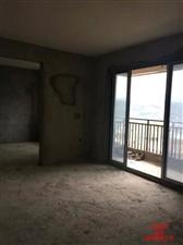 金沙水岸3室2厅2卫88万元