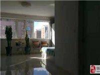 售楼学府鑫城三楼44平方,学区陪读好地方