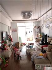 凯悦小区,好楼层采光好,大面积性价比高,品质小区